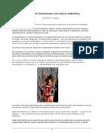 conductismo-comunicacion.doc