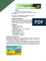 Sociedad Cubana de Zoología. Ciclo de Talleres p El Desarrollo de La Fotografía de La Naturaleza