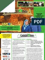 Conexiones al Islam.pdf