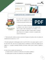 Práctica+4+Inor+1+_Compuestos+de+Coordinación_ (1)