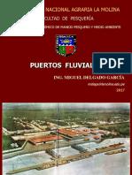 7 Puertos Fluviales 2017