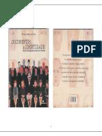 Tomaz Tadeu - Documentos de identidad.pdf