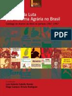 reforma agrario brasil reforma.pdf