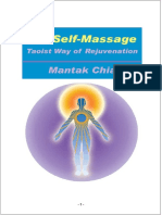 DL-B04 Chi Self Massage.pdf