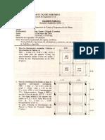 2006_I_ingcostosprogramacionobras_P_a.pdf