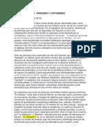 Juan Manuel de Prada. Opiniones y costumbres.docx