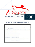 13-1101-00-362689-2-1_ET_20130311173014