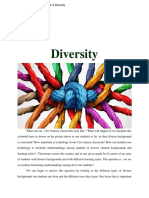 topic5  diversity telecollaboration