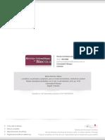 La bioética sus principios y propósitos, para un mundo tecnocientífico, multicultural y diverso.pdf