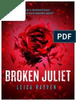 Broken_Juliet_-_Leisa_Rayven_Starcrossed_2_.pdf