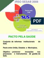 EBOOK_DAULA DE Pacto PELA SAUDE.ppt