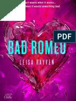 Bad Romeo_LR.pdf