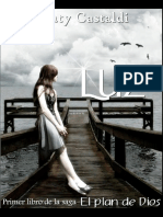 Saga El plan de Dios #1 - LUZ -Paty Castaldi.pdf