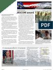 Sept 16 Newsletter