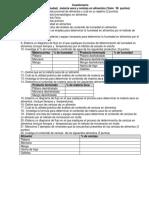 cuestionario humedad materia seca y cenizas.docx