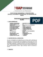 320132311.pdf