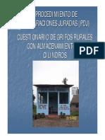 PDJ_GrifoRural.pdf