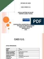 Presentación Caso Clinico g.g.