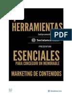 7herramientasesencialesparaMarketingdecontenidos.pdf