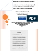 Caso Clinico Definitivo.ppt