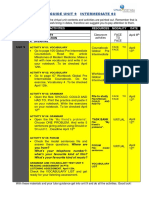 Work Guide Unit 9 Intermediate 03