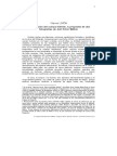 cuerpo_limon_2014_pp.pdf