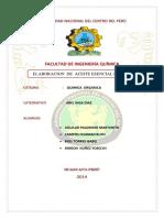 ACEITE ESENCIAL DE LIMON - avance.docx