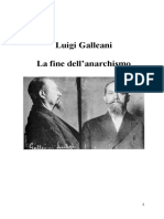 Luigi Galleani - La fine dell_anarchismo.pdf