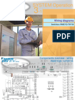 S VWCI12 VRV4W T9i Watercooled VRV T9 Chapter_3 1 System Operation Electric Sep2017