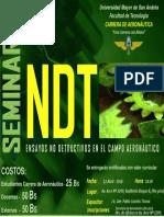 NDT (1)