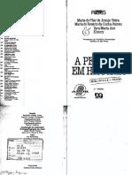 A-PESQUISA-EM-HISTORIA-MARIAs-DO-PILAR-DO-ROSARIO-AUN.pdf