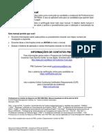 Manual PMI-PBA Portugues.docx