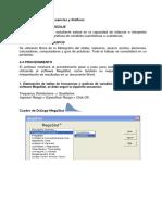 Tablas_de_Frecuencias_y_Graficos_Manual_2018_W.docx
