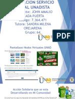 AccionSolidariaComunitaria_JohnAmalioPradaPuerta_Grupo64.pptx