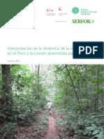 Interpretacion-de-la-dinamica-de-la-deforestacion-en-el-Peru.pdf