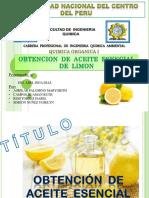 aceite esencial de limon.pptx