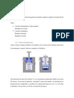 diseño-avance-mb222 (2)