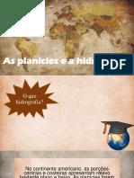 slide geografia.pptx