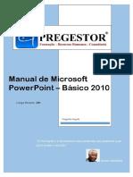 1 - Manual de PowerPoint (Base) 2010_v3_1