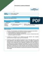 EPTC7-SESION 04