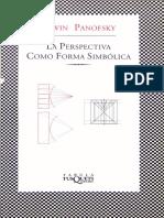Panofsky_Erwin_La_perspectiva_como_forma_simbolica.pdf