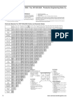 electrode-material-selection.pdf