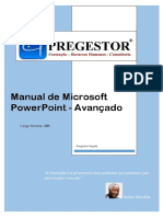 1 - Manual Powerpoint Avançado 2013 v3_1
