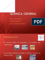 QUIMICA GENERAL INTRODUCCION (2)2018 1111111111111111111.ppt