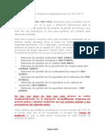 170520_-auditoria-19011-y-17021