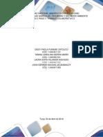 Unidad 2, paso 3. Colaborativo química FFFFF.docx