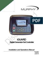 Murphy IGuard