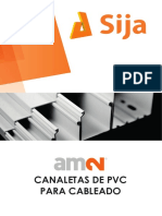 am2-catalogo-canaletas.pdf