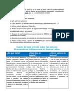 334380461 Educacion Para La Paz y Formacion Ciudadana Tarea 4