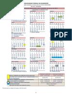 calendario_academico_vigente